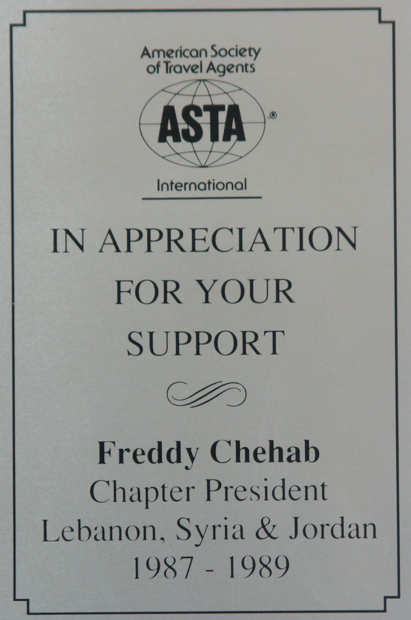 Support Certification