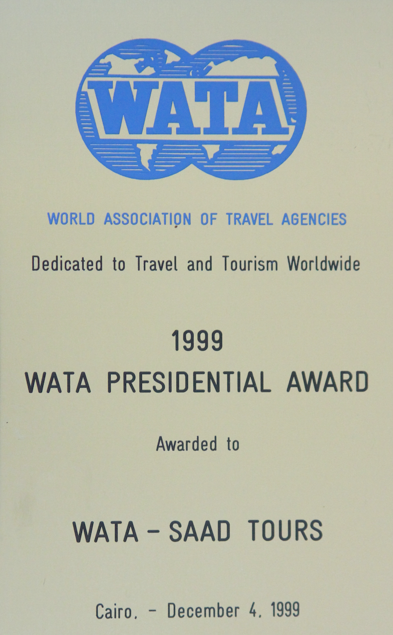 Travel and Tourism Worldwide